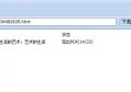 冰点文库下载器 v3.2.2 去广告单文件版